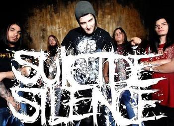Free Suicide+Silence+My+homies.jpg phone wallpaper by andrewneufeld5519