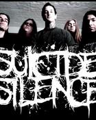 40240423_Suicide_Silence_Logo.jpg