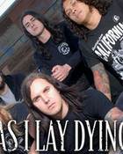 AS I LAY DYING BAND.jpg