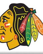 blackhawks-logo.jpg