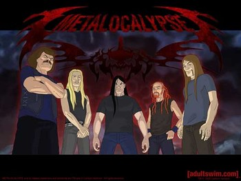 Free metalocalypse.jpg phone wallpaper by andrewneufeld5519