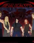 metalocalypse.jpg wallpaper 1
