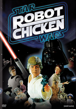 Free Robot-Chicken-Star-Wars.jpg phone wallpaper by andrewneufeld5519