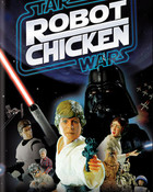 Robot-Chicken-Star-Wars.jpg wallpaper 1
