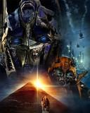 Free transformers-revenge-of-the-fallen-f.jpg phone wallpaper by myphone713