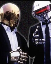 Free Daft Punk phone wallpaper by westell4