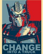 Optimus Prime Change.jpg