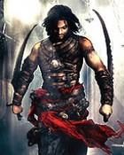 Warrior_Within.jpg