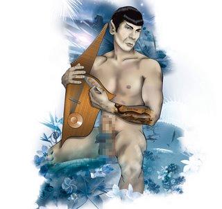 Free Erica-Spock.jpg phone wallpaper by longhaulcd