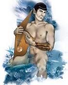 Erica-Spock.jpg wallpaper 1