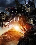 Optimus Prime.jpg wallpaper 1