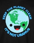 Keep the planet clean....jpg
