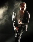 Chester Screams.jpg