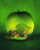 Fish Apple.jpg