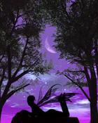 purple-1-1.jpg