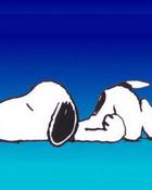sleeping-snoopy.jpg
