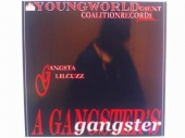Free A Gangsters Gangster album wallpaper phone wallpaper by glilcuzz