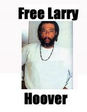 Free Free Larry Hoover phone wallpaper by glilcuzz