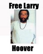 Free Larry Hoover