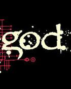 God Symbol