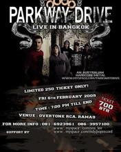 Free Parkway+Drive+Live+in+Bangkok+parkway.jpg phone wallpaper by andrewneufeld5519