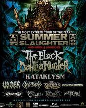 Free summer-slaughter.jpg phone wallpaper by andrewneufeld5519