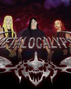 Metalocalypse-cartoon.jpg