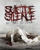 SuicideSilenceNoTimetoBleed.jpg