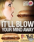 burger-king 7 inch.jpg wallpaper 1