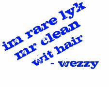 Free weezy baby.! phone wallpaper by kaitlin941