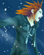 Free Axel phone wallpaper by briznatch