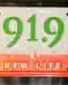 919.jpg