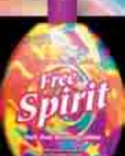 free spirit.jpg