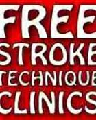 free stroke.jpg wallpaper 1