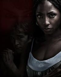 True Blood 3
