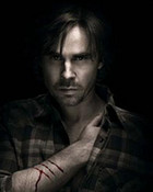 True Blood Sam