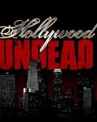 HollywoodUndead.jpg
