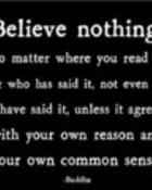 Believe-Nothing---Buddha-Magnet-C11750602.jpg