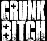 Free crunkbitch-1.jpg phone wallpaper by dorweenie6