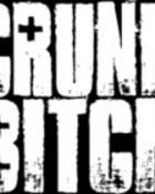 crunkbitch-1.jpg