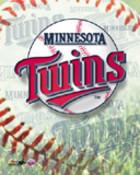 Twins_Logo.jpg