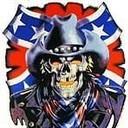 Free Bad*** Cowboy phone wallpaper by sirdude114