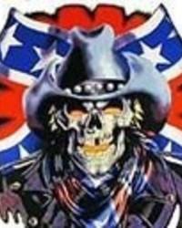 Bad*** Cowboy