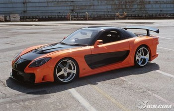 Free the-fast-and-the-furious-tokyo-drift-car-of-the-day-veilside-rx-7-20060613114300333_640w.jpg phone wallpaper by frogpond