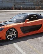 the-fast-and-the-furious-tokyo-drift-car-of-the-day-veilside-rx-7-20060613114300333_640w.jpg
