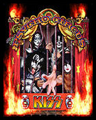 Kiss_Psyco_Circus.jpg