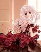 anime-cute-wallpaper.jpg