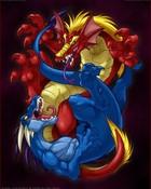 Dragon Fight.jpg