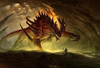 Free Fire Beast.JPG phone wallpaper by olliewolf24