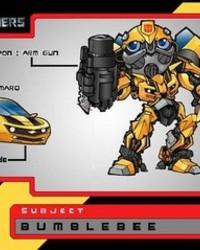 TF-Bumblebee.jpg